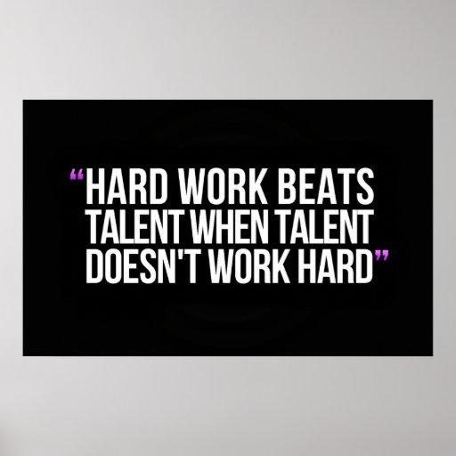 Citas de motivación poster