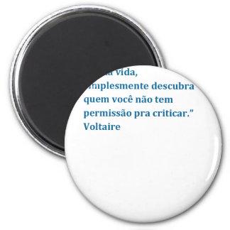Citations, voltaire.pdf magnet