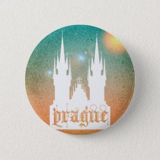 cities-677474.jpg pinback button