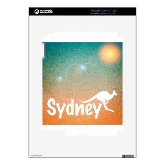 cities-677479.jpg skins for iPad 2