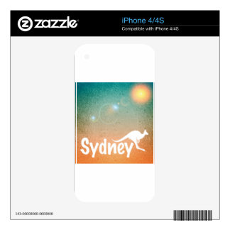 cities-677479.jpg skins for the iPhone 4