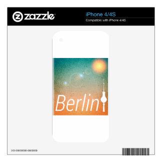cities-677480.jpg decals for iPhone 4S