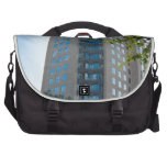 Cities Bags For Laptop