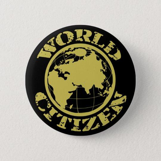 Citizen Button