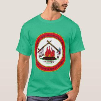 Citizen Potawatomi Nation T-Shirt
