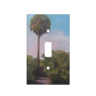CITRA,FLORIDA ORANGE GROVE Light Switch Cover