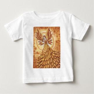 Citrine Baby T-Shirt