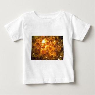 Citrine mass baby T-Shirt
