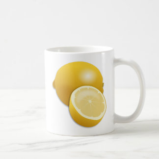 citron-154449 citron citrus fruits food lemon slic coffee mug