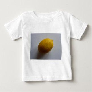 Citrone Baby T-Shirt