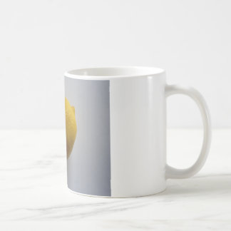 Citrone Coffee Mug