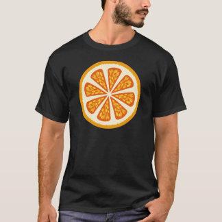 citrus design T-Shirt