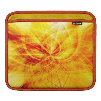 Citrus-Dream ipad Sleeve