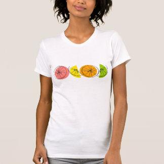 Citrus Ladies' t-shirt