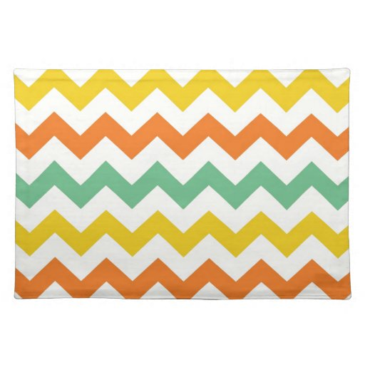 Placemats For Dining Room Table Runner Plus White
