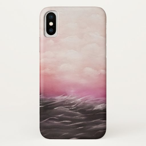 Citrus Sky phone case