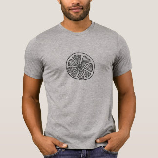 Citrus Slice T-Shirt