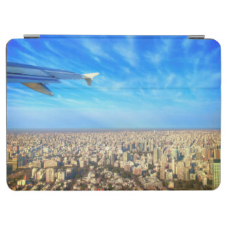 City airport Jorge Newbery AEP iPad Air Cover