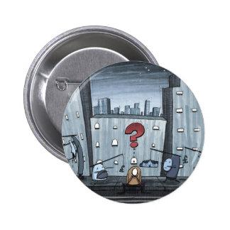 City Button