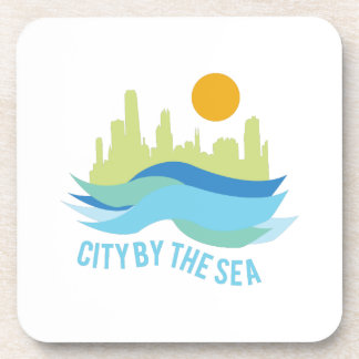 City By Sea Coaster
