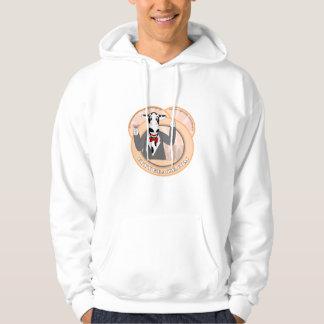 City Graze Sweatshirt