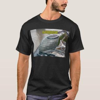 City Hall London England T-Shirt