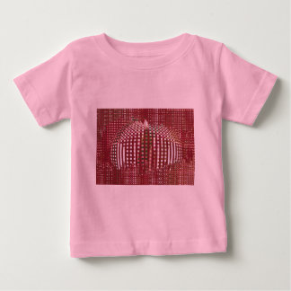 CITY in Celebrations Baby T-Shirt