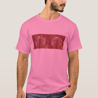 CITY in Celebrations T-Shirt