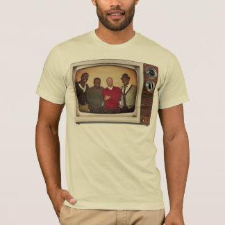 CITY KIDZ T-Shirt