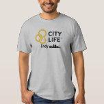 City Life Indy Shirt