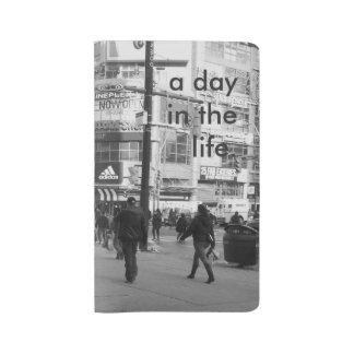 """""""City Life"""" Series 2 