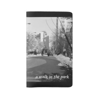 """""""City Life"""" Series 4 