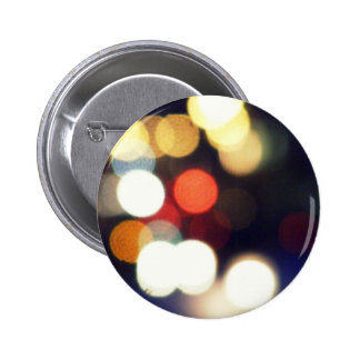 city lights button