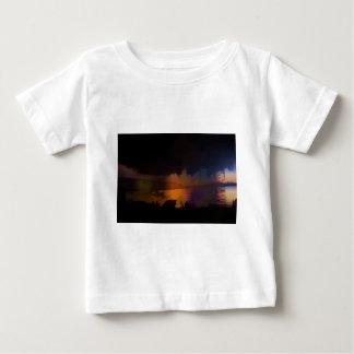 City Lights Tee Shirt