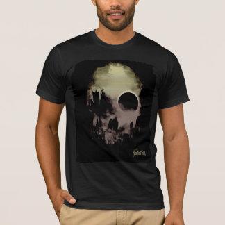 City Night T-Shirt