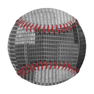 City - NY - Brookfield Place.jpg Baseball