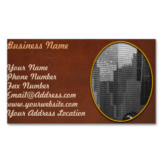 City - NY - Brookfield Place.jpg Magnetic Business Card
