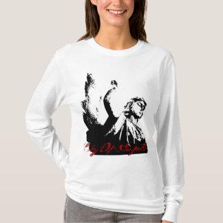 City Of Angels- Los Angeles hoodie/tee T-Shirt