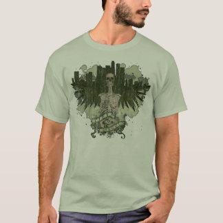 City-Of-Angels T-Shirt