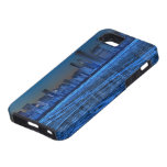 City of broad shoulders and lake Michigan iPhone 5/5S Covers