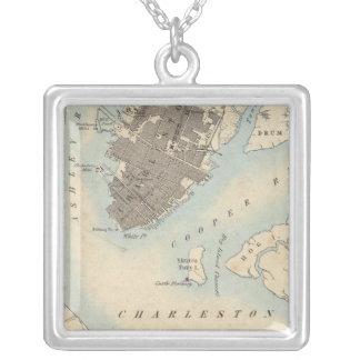 City of Charleston, South Carolina Custom Jewelry