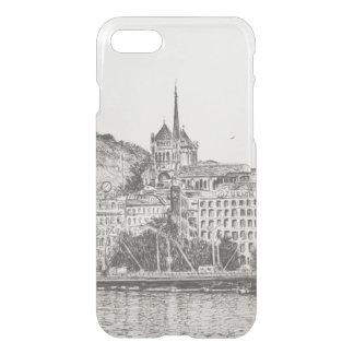 City of Geneva 2011 iPhone 7 Case