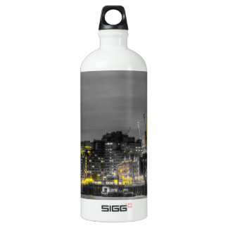 City of London at night SIGG Traveler 1.0L Water Bottle