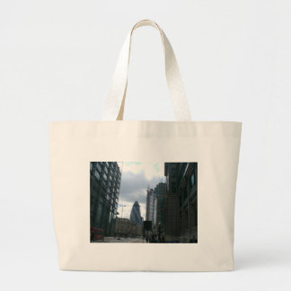 City of London Buildings Bag