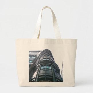 City of London Buildings Bags