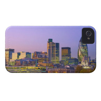 City of London iPhone 4 Case-Mate Case