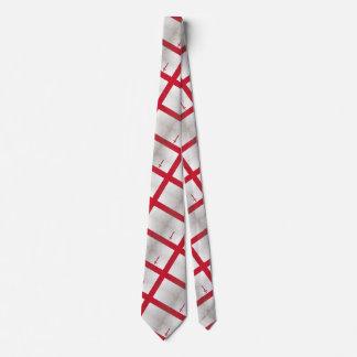 City of London Tie