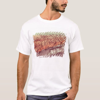 City of New Orleans T-Shirt