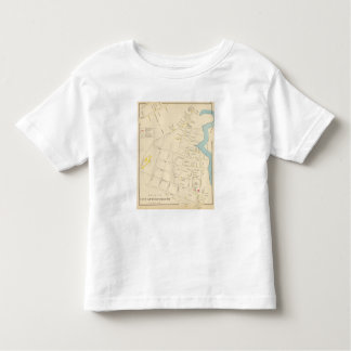 City of Portsmouth 2 T-shirt