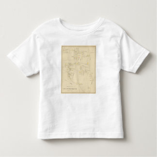 City of Portsmouth T Shirt